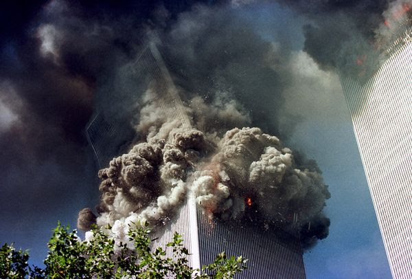 september-9-11-attacks-anniversary-ground-zero-world-trade-center-pentagon-flight-93-collapsing-tower_40003_600x450