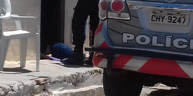 senador-pompeu-policia