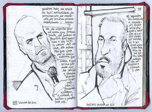Roberto Saviano's new book #4