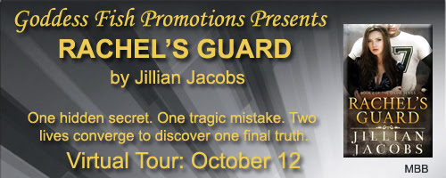 MBB_TourBanner_RachelsGuard copy
