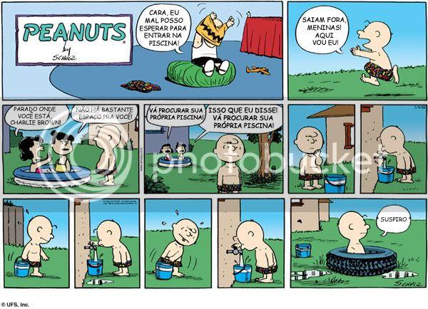 peanuts183.jpg (600×434)