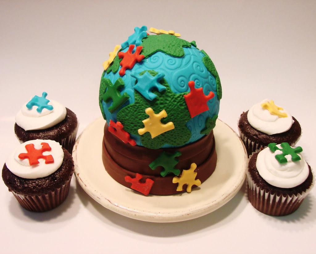 www.cupcakeenvy.com
