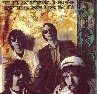 Everybody S Dummy Traveling Wilburys 2 Vol 3
