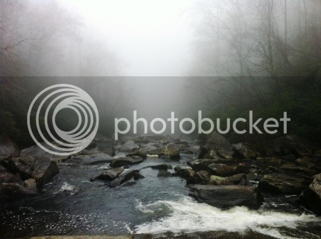 Rainbow Falls photo IMG_1307_zps8f7dc01d.jpg