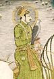 Ahmad Shah Bahadur of India.jpg