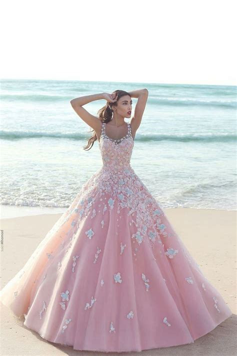 78 Best images about Aurora / Cinderella Sweet 16 Theme on