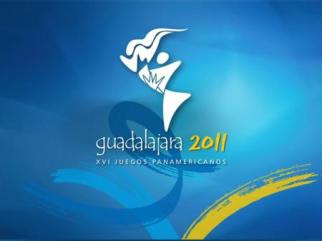 http://megacanal.files.wordpress.com/2011/08/record-hdjogos-pan-americanos-2011-guadalajara-not11.jpg?w=322&h=338&h=241