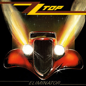 http://upload.wikimedia.org/wikipedia/en/1/1d/ZZ_Top_-_Eliminator.jpg