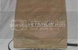 Deluxmall Trial The Different Types Of Gucci Dust Bag And