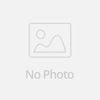 Double Swag Shower Curtain With Valance Promotion, Buy Promotional