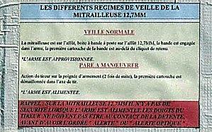 Lt-de-Vasseau-LAVALLEE 1806