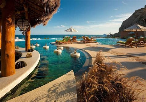Elena Damy   Vows of Luxury at The Resort at Pedregal