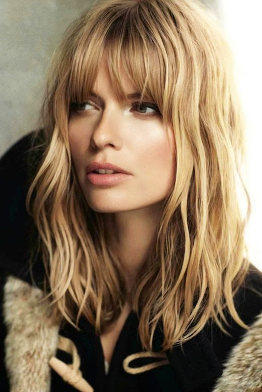 Le Fashion Blog 17 Hairstyles With Bangs Best For Your Face Shape Wavy Hair Model Julia Stegner Vogue Spain photo Le-Fashion-Blog-17-Hairstyles-With-Bangs-Best-For-Your-Face-Shape-Wavy-Hair-Model-Julia-Stegner-Vogue-Spain.jpg