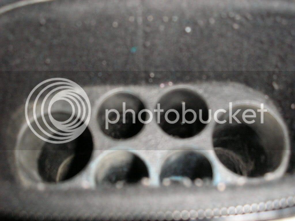 Pool Cue Case Image