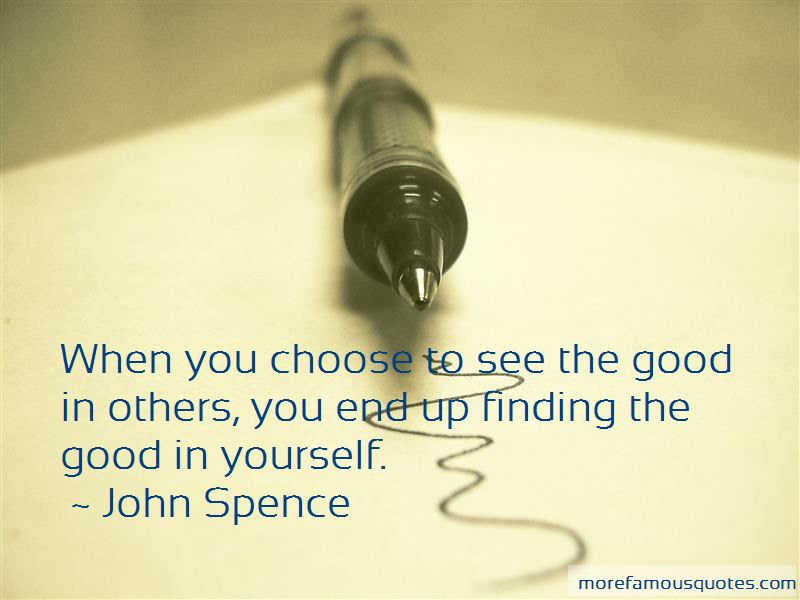 Good Finding Yourself Quotes Top 14 Quotes About Good Finding
