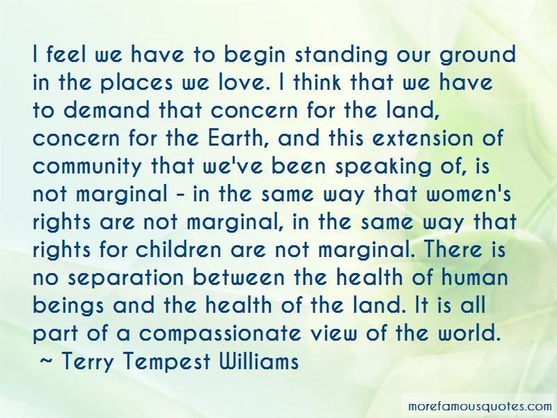 No Separation Quotes Top 60 Quotes About No Separation From Famous