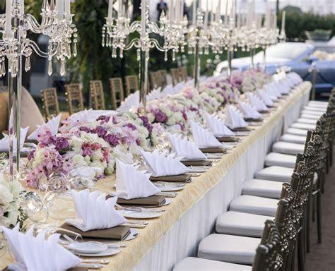 Best Wedding Planners In Orange County « CBS Los Angeles