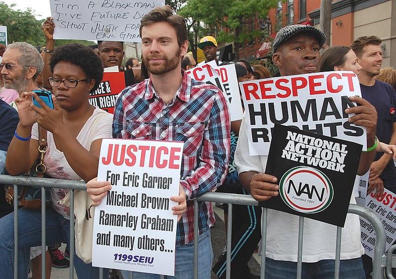 File:TAG Garner Protest 02.jpg