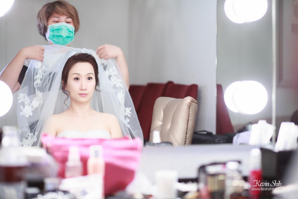 新竹婚攝推薦_21