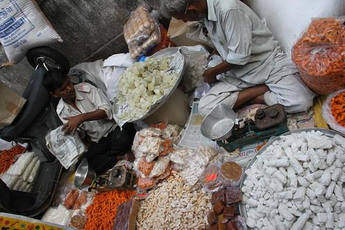 Hindustani Mithai.. Aman Ki Parchaie .. Hindu Muslim Sikh Isai by firoze shakir photographerno1