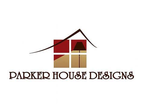 house design logos joy studio design gallery  design