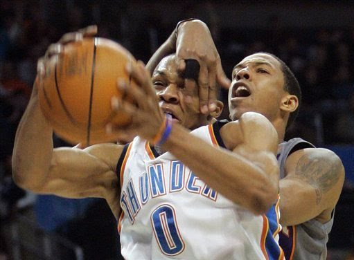 20100223-russell-westbrook-channing-frye