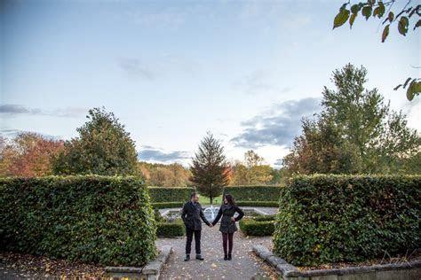 Kitchener Wedding Photographers   Margie   Michael's