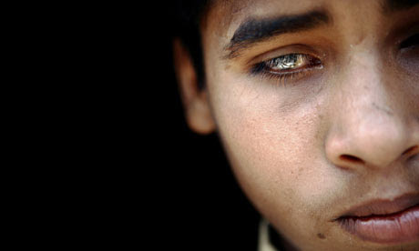 http://static.guim.co.uk/sys-images/Guardian/About/General/2009/12/4/1259930225597/Thirteen-year-old-Salman--001.jpg