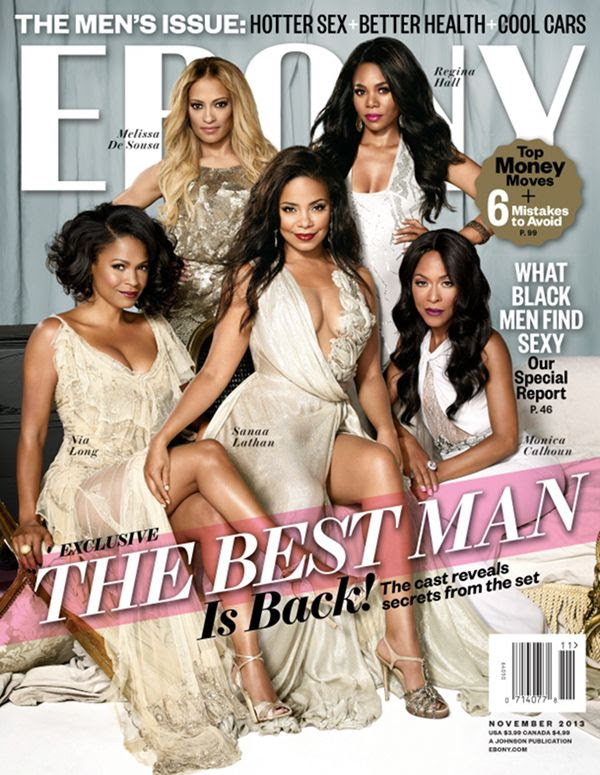 The Best Man Holiday : Ebony (November 2013)The Best Man Holiday : Ebony (November 2013) photo 1113-WomensUPC_zps1a877f92.jpg