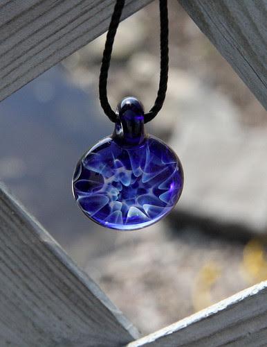 glasspendant2