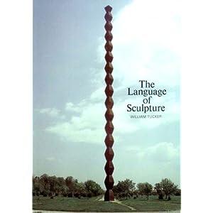The Language of Sculpture