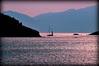 Isole greche: le più economiche e belle