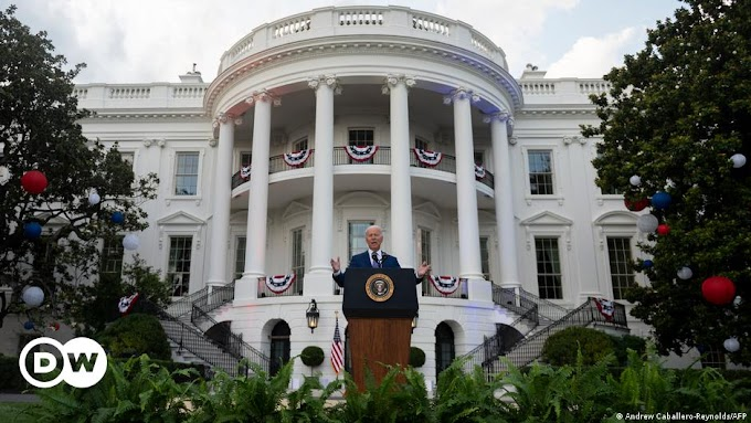 СМИ узнали детали о новых санкциях США в отношении Беларуси