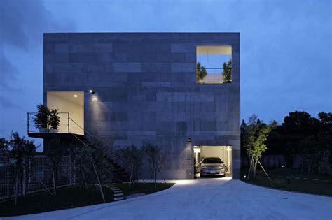 modern home nda   architectural design office