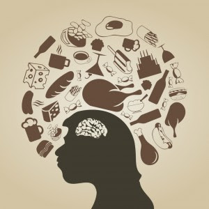 http://www.neuropsych.gr/wp-content/uploads/photodune-2789761-thinks-of-meal-s1-300x300.jpg