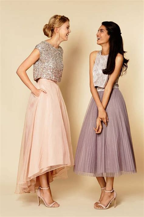 Bridesmaid, Alternative and Bridesmaid outfit on Pinterest