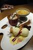 Assorted dessert, 地中海厨房 J's Table, Akihabara