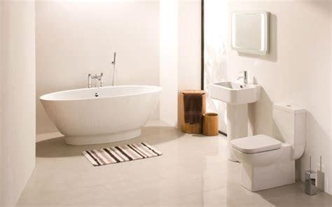 Bathroom Ideas Dublin