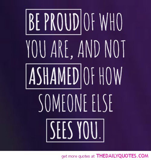Quotes About Making You Proud 23 Quotes