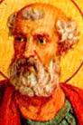 Pío I, Santo