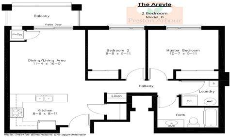 home plan maker plougonvercom