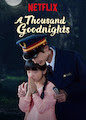 Thousand Goodnights, A - Season 1