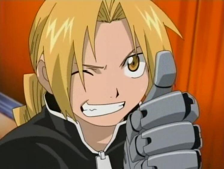 Resultado de imagem para anime ok