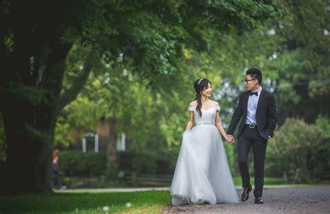 Toronto Pre Wedding Photography   Toronto Wedding