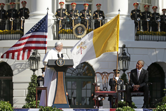 Foto: Pablo Martinez Monsivais/ AP