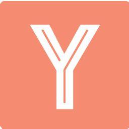 telecharger freemake youtube  mp boom pour windows