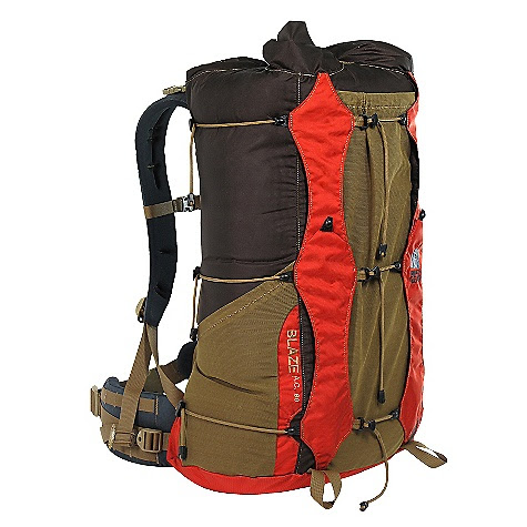 Granite Gear Blaze AC 60 Pack