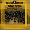 ORMANDY, EUGENE - russian festival