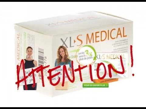 Qui a essay xls medical leaf by niggle essay
