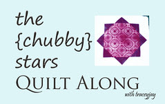 chubby stars quilt along banner copy
